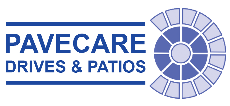 Pavecare Drives & Patios