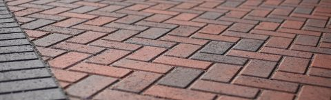 Block Paving in and around the Surrey area
