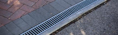 Drainage Services in and around the Surrey area