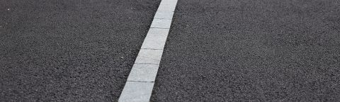 Tarmac Driveways and Surfaces in and around the Surrey area